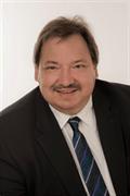 Bgm. Dr. Robert Aflenzer