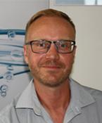 Mag. Gregor Fritsch